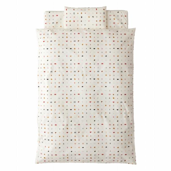 【公式ショップ 赤ちゃんの城】お昼寝セット トーイズ 洗える敷布団 日本製 送料無料