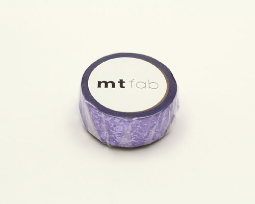 3m purple masking tape