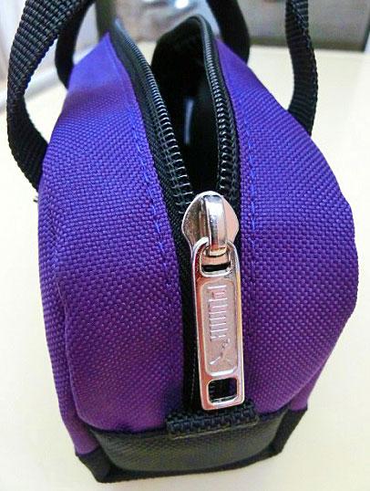 68ab31e9f80f PUMA calling pen case (purple) 928 PMPU ctswa  PUMA ☆ pencil and your  pencil case   brush case   back to school   enrollment of preparation and  storage ...