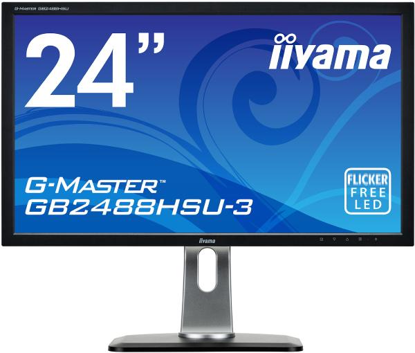 ステレオスピーカー/ HDMI入力x2/ KG241Qbmiix 23.6型/ 【ポイント5倍】 ヘッドフォン端子 フルHD/1ms/ ゲーミングモニター Acer