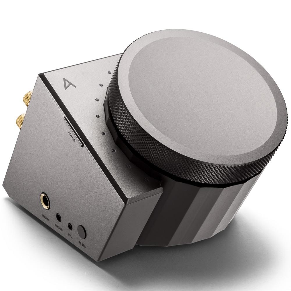 Astell&Kern ACRO L1000 [デスクトップ型オーディオアンプ]