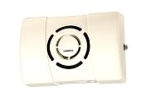 コールスピーカ(アンプ内蔵型スピーカ)NOBORU(ノボル電機製作所)BN-396(1台)