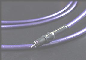 【新製品】TiGLON(ティグロン)MGL-D10-HSE (1m)RCAデジタルケーブル