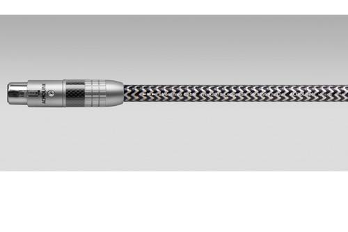 【新製品】ACROLINK(アクロリンク)7N-A2070 Leggenda-DIGITAL(長さ1m)デジタルケーブル