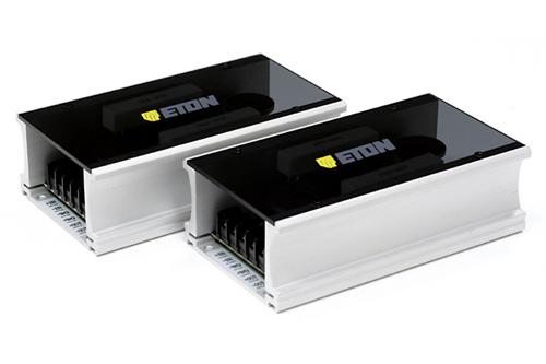 ETON(イートン)MGX-3W3wayパッシブネットワーク(2個1組)★MGX-2Wと組み合わせで3wayとして使用可能★