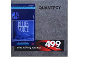 アナログマスターからダイレクト録音ABC Records(エービーシーレコード)Studio Master Music Tape 2-track , 38cm/sec.(1/4inch)ルイ・アーム・ストロング〔MASTER-157〕