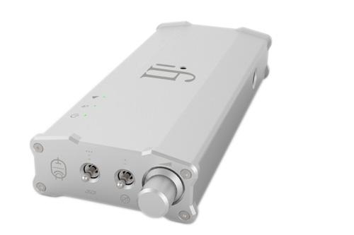 【送料無料】新しい概念に基づいたオーディオ製品です>iTube ラジカン秋葉原店!iTube 英国iFi-Audio社iFIAudio(アイファイ・オーディオ)iTubeハイエンド真空管式バッファーアンプ兼プリアンプ