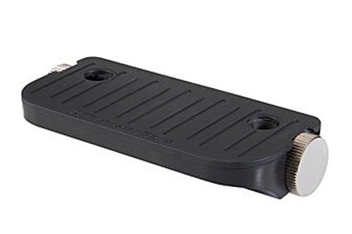 【新製品】FURUTECH(フルテック)CRADLE-FLAT フルテック NCF Booster用クレイドル -フラット