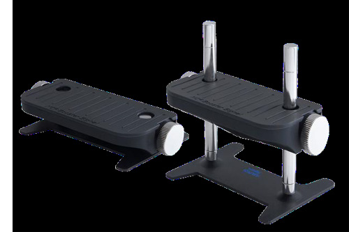 【新製品】FURUTECH(フルテック)コネクター・ケーブルホルダーNCF Booster Signal L