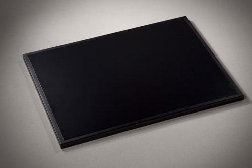 (ラジカン秋葉原店)<送料無料>SUNSHINE(サンシャイン) S50(470×425mm) ABA