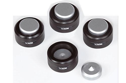 TIGLON(ティグロン)TMX-4 series(M1,M2+カップセット)