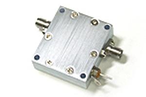 COSMOWAVE(コスモウェーブ)無線用FP150MSA広帯域インピーダンス変換器