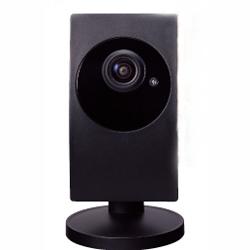 Viewla ビューラ ワイドアングルフルHD IPカメラ IPC-09w ソリッドカメラ SolidCamera