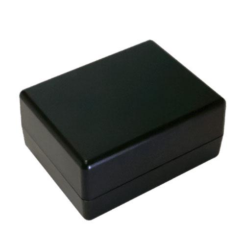 リアルタイムGPS追跡機 マップステーション2 MapSTation2 標準タイプ専用バッテリーボックス