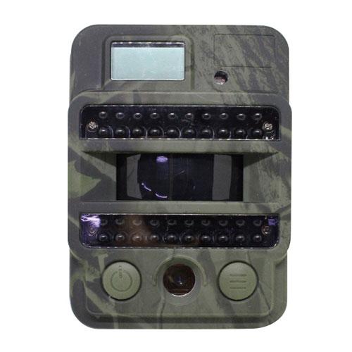トレイルカメラ RadiantMini ラディアントミニ TL-5900DTK Glanshield(グランシールド) 防犯 監視 カメラ 野外 屋外 電池式 動体検知 自動 赤外線 暗視 不可視 小型 長時間 ビデオレコーダー 防水 害獣 狩猟 駐輪場 駐車場 車上荒らし ストーカー 一人暮らし