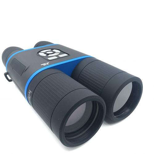 L-SHINE 第2.5世代 暗視スコープ LS850