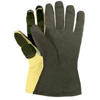 防刃グローブ タートルスキン(TurtleSkin) マルチガード 耐刃 切れない手袋