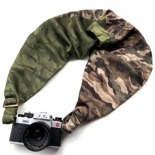 Sakura Camera Sling M 多機能 一眼レフ サクラカメラスリング デザイン性 当店は最高な サービスを提供します 重さ軽減 卸売り Mタイプ 収納性抜群 カメラストラップ