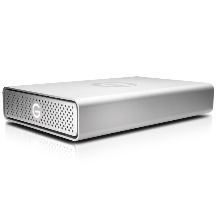 《在庫あり》G-Technology G-DRIVE G-DRIVE USB-C USB-C 10TB 10TB [0G05681], ADVANTAGE:b7e33d5c --- data.gd.no