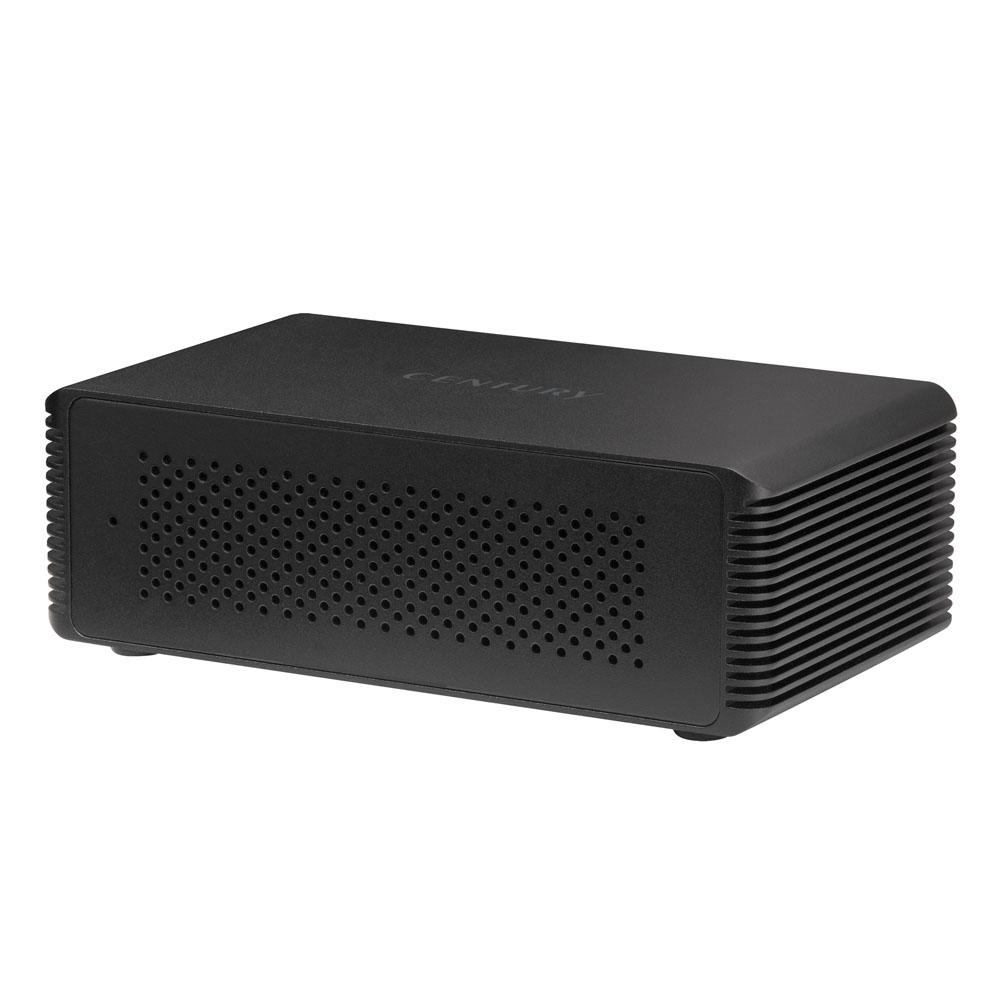 100%正規品 《在庫あり》M.2 NVMe SSD to Thunderbolt3 8TB [CAM2NVTB3-8TB], ミナト電機工業 9560a91b