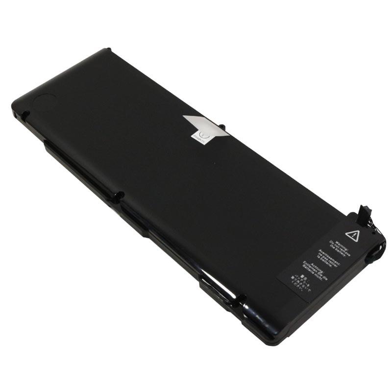 《在庫あり》A1383 MacBook Pro unibody 17インチ (Early 2011/Late 2011)用交換バッテリー [BT-MBP17u-E11-L11]