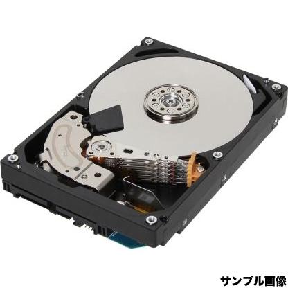 《在庫あり》TOSHIBA MD06ACA800 8TB Serial ATA [MD06ACA800]