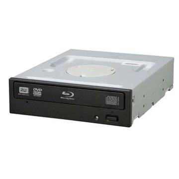 《在庫あり》LG電子 Mac Pro MA356J/A(2006/2007)対応内蔵Blu-rayドライブ 変換アダプタセット [BH14NS58BL][SATA-IDE]