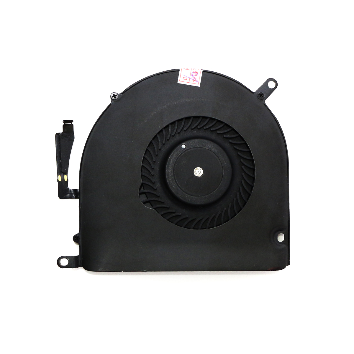 A//C AC Condenser Cooling Fan Passenger Side Right RH For 200SX Sentra 1.6L
