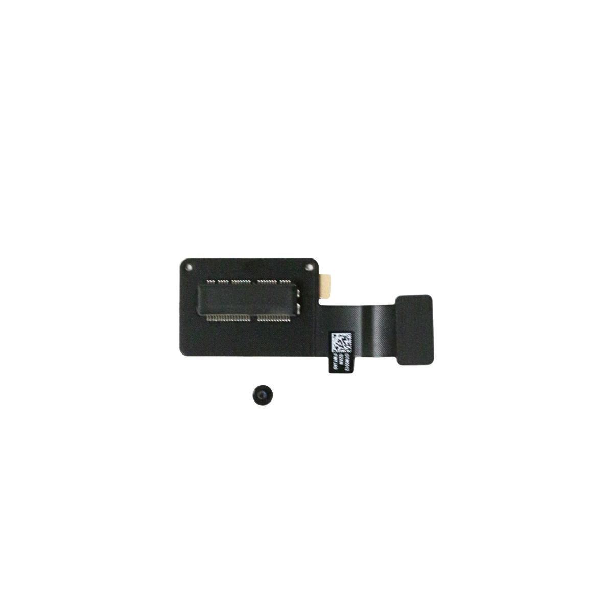 《在庫あり》Mac mini Late 2014用 PCIe SSD増設キット [SSDKIT-MacMini-14PCIe]
