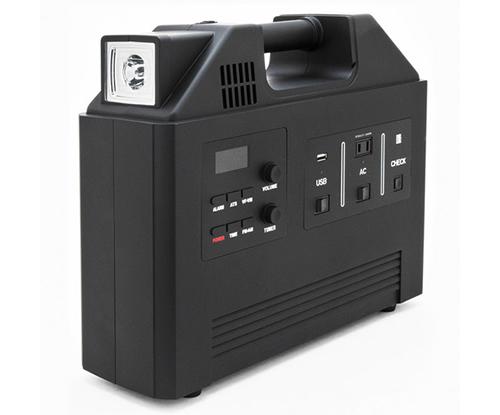 《お取り寄せ》CENTURY(センチュリー)停電の見張り番mini BLAKOUT GUARD [BG-200] 【送料無料】