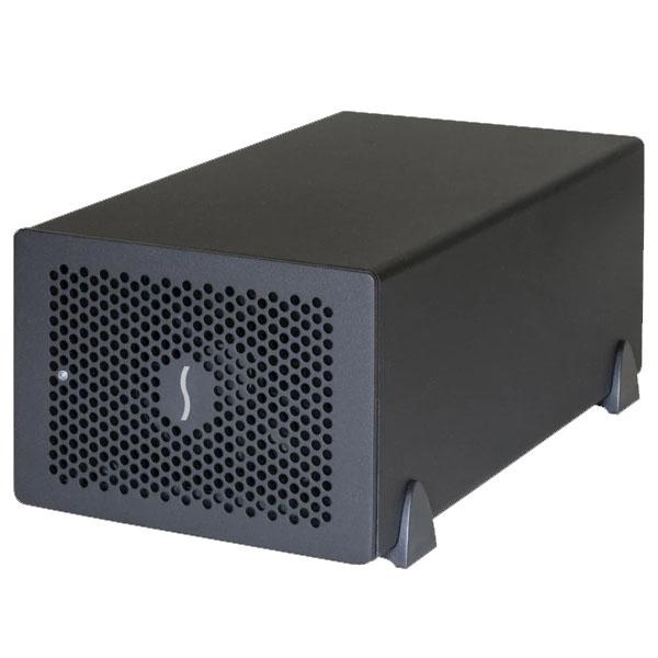《在庫あり》SONNET Technologies Echo Express SE IIIe [ECHO-EX-SE3E-T3]