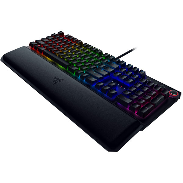 Razer BlackWidow Elite JP