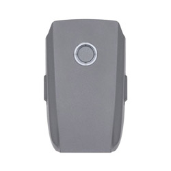 【新品】DJI Mavic 2 Part2 Intelligent Flight Battery MA2P02