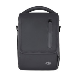 【新品】DJI Mavic 2 Part21 Shoulder Bag MA2P21