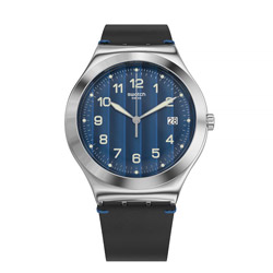 【送料無料】SWATCH YWS438 COTES BLUES