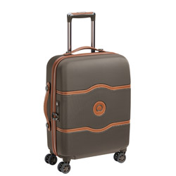 【送料無料】DELSEY CHATELET Air 167282006