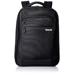【送料無料】Samsonite VIGON LAPTOP BACKPACK AF409003