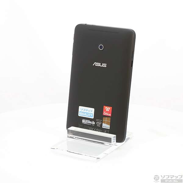 【送料無料】【中古】ASUS(エイスース)VivoTab Note 8 M80TA-DL64S 〔Windows 8〕 〔Office付〕【291-ud】