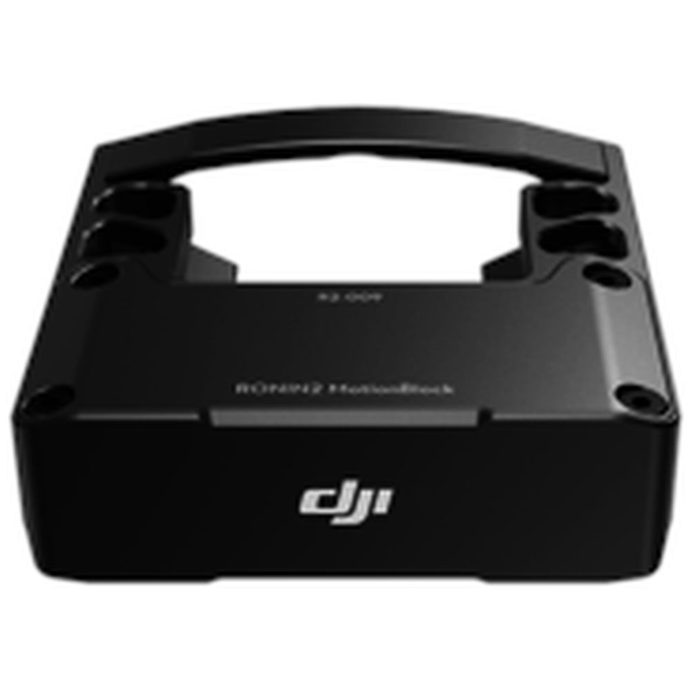 【新品】DJI Ronin2 Part 29 MotionBlock R2P29