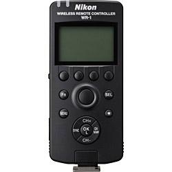 Nikon(ニコン) ワイヤレスリモートコントローラー WR-1 (WR1)
