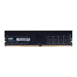 【在庫限り】 ESSENCORE IM48GU88N26-GIIHO (288pin/DDR4-2666/8GB) IM48GU88N26-GIIH*0 [振込不可]