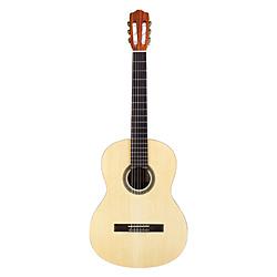 CORDOBA クラシックギター CORDOBA C1M 4/4size C1M44SIZE