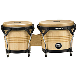 MEINL ボンゴ LC300NT-M LC300NTM