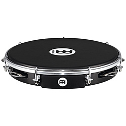 MEINL その他パーカッション PA10ABS-BK-NH PA10ABSBKNH