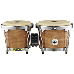 MEINL ボンゴ MB400CHE MB400CHE