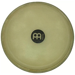MEINL ドラムヘッド TS-B-40 TSB40
