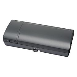 完売 ユニペックス 送信機 一部予約 WM3500