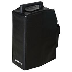 ユニペックス 収納カバー ユニペックス WA-1K WA1K