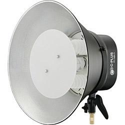 COMET(コメット) C-PLUS FLライト5 CPLUSFLライト5