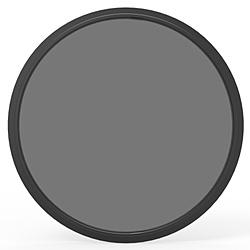 HAIDA M15 マグネティックナノコーティング CPL + ND1.8(64×) フィルター HAIDA (ハイダ) HD4496 HD4496